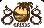 808 Grinds